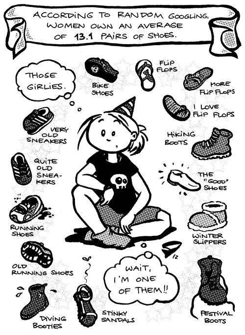 Running Shoes Advice Uk